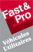 fastpro_nouveau_logo