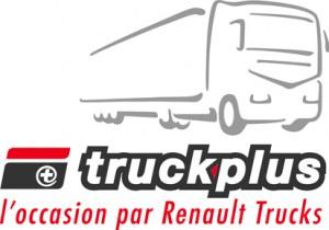 truckplus_camion_petit_60