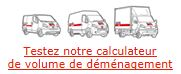 calculateur-demenagement-clovis-location