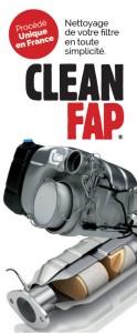 cleanfap