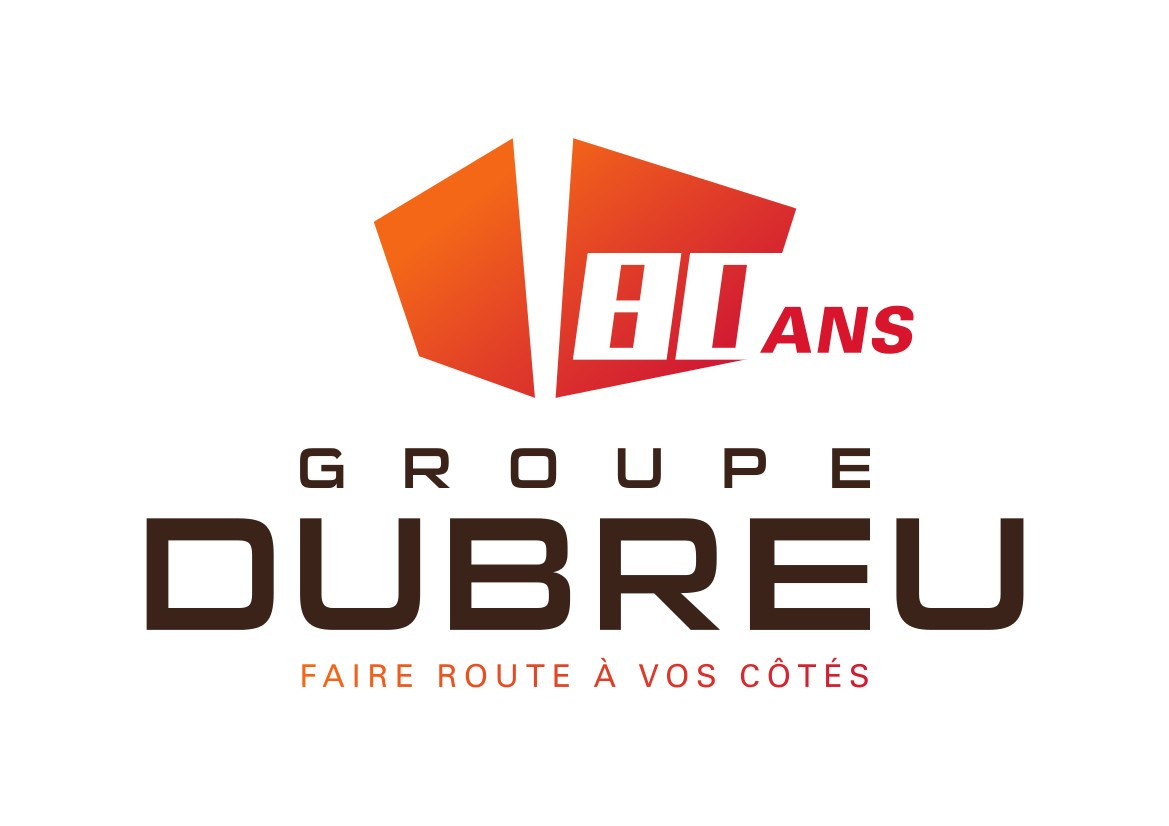 Groupe Dubreu